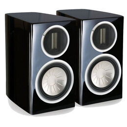Monitor Audio GX50 (Pair) Reviews