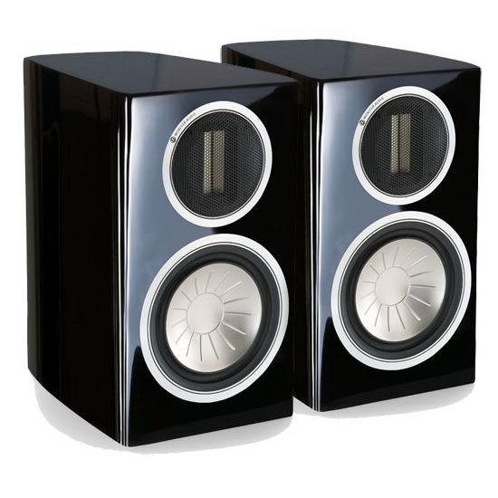 Monitor Audio GX50 (Pair)