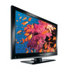 Photo of Toshiba 32BL702 Television