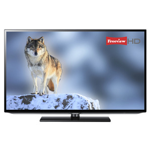 Photo of Samsung UE32EH5000 Television