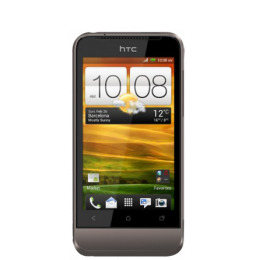 HTC One V Reviews