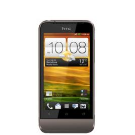 HTC One V Reviews