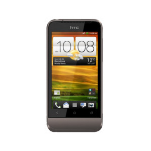 Photo of HTC One V Mobile Phone