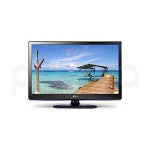 Photo of LG 32LS3500 Television