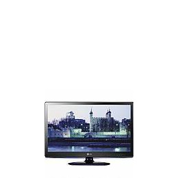 LG 26LS3500 Reviews