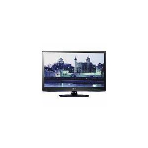 Photo of LG 26LS3500 Television
