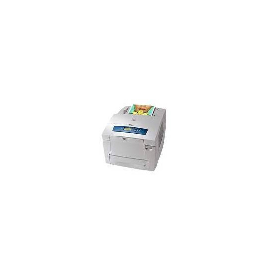 Xerox Phaser 8500N