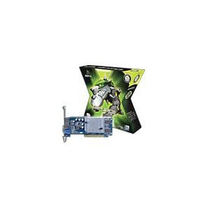Photo of XFX PVT18LRTHG Graphics Card