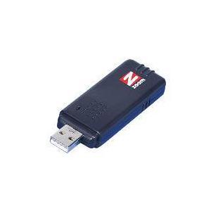 Photo of Zoom 4410 00 00 USB Memory Storage