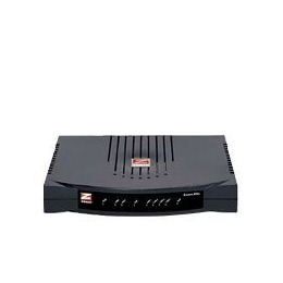 ZOOM ADSL X5V MODEM/ROUTER + SPI FIREWALL +GATEWAY Reviews