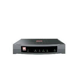 Zoom 5800 72 11 Reviews