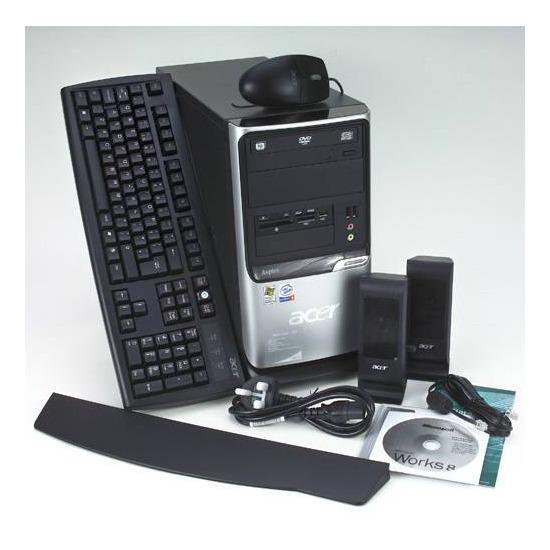 Acer 91 8y970 U88