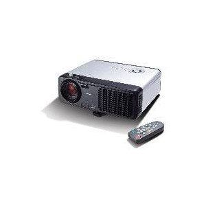 Photo of Acer PD116PD Projector