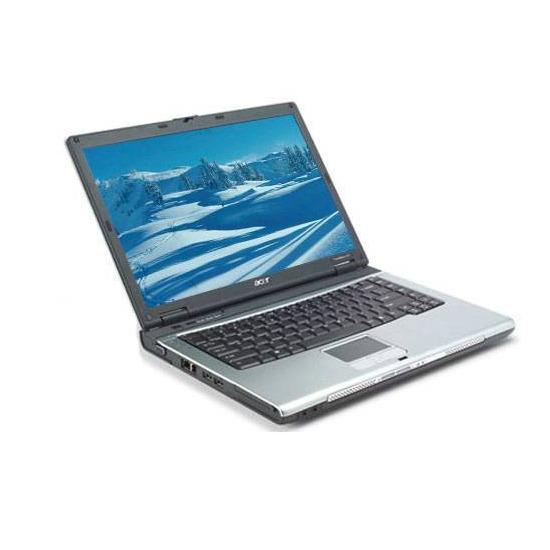 Acer TravelMate 2403WXCI