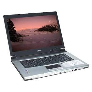 Photo of Acer TravelMate 4062WLMI Laptop