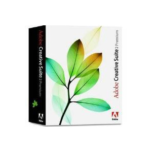 Photo of Adobe 28040307 Software