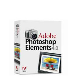 Adobe 29230248 Reviews