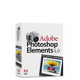 Adobe 29230248 Reviews