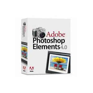 Photo of Adobe 29230248 Software