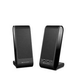 Altec Lansing VS2220 Reviews
