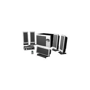 Photo of Altec Lansing VS3151 Speaker