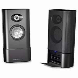 Photo of Altec Lansing MX5020 Speaker