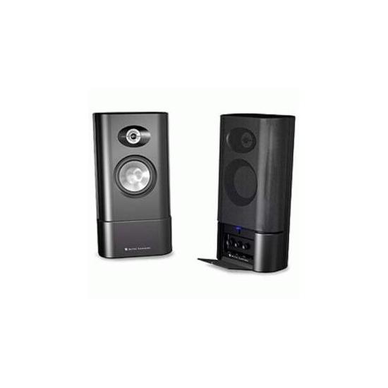 Altec Lansing MX5020