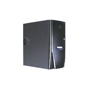 Photo of Antec Sonataiiuk Computer Component