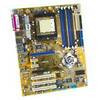 Photo of Asus A8N E Motherboard