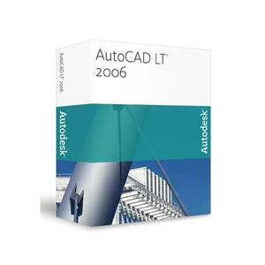 Photo of Autodesk 05726 091452 9060 Software