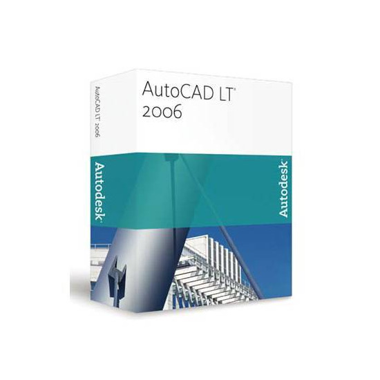 Autodesk 05726 091452 9060