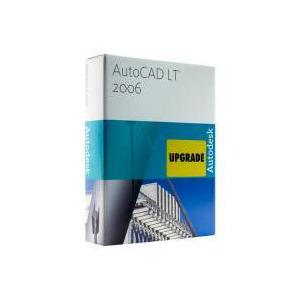 Photo of Autodesk 05726 091452 9300 Software