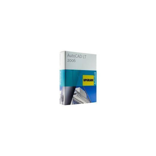 Autodesk 05726 091452 9300
