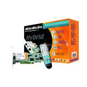 Photo of Avermedia A16AH Computer Peripheral