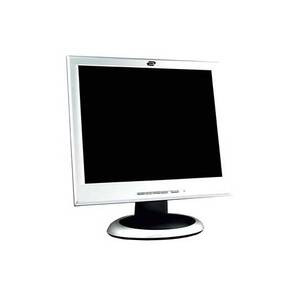 Photo of Azego ARSH782AM S Monitor