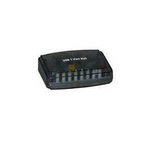 Photo of Belkin F5U028UKOE USB Hub
