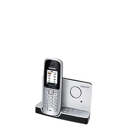 Siemens Gigaset S685 - Cordless phone Reviews