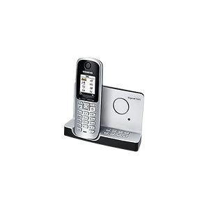 Photo of Siemens Gigaset S685 - Cordless Phone Landline Phone