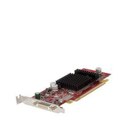 GC 128MB DDR FIREMV PCI-EXPRES 2xDVI Dual Bulk Reviews