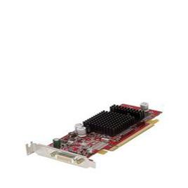 GC 128MB DDR FIREMV PCI-EXPRES 2xDVI Dual Bulk Reviews