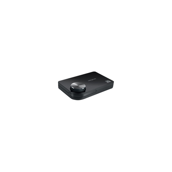 Creative Sound Blaster X-Fi Pro
