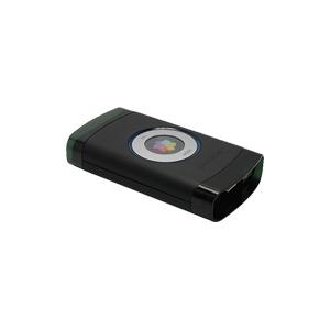 Photo of Pinnacle Video Transfer - Digital AV Recorder Computer Peripheral