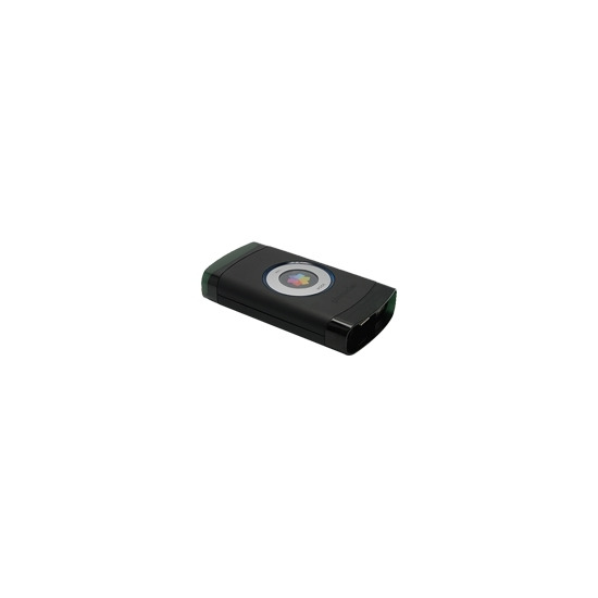 Pinnacle Video Transfer - Digital AV recorder