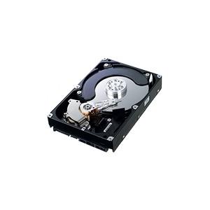 "Photo of Samsung SpinPoint F1 Desktop Class HD502IJ - Hard Drive - 500 GB - Internal - 3.5"" - SATA-300 - 7200 RPM - Buffer: 16 MB External Hard Drive"