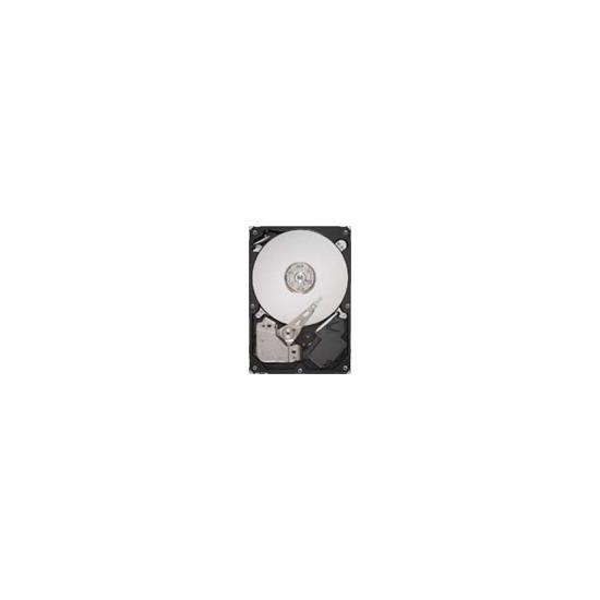 """Seagate DB35 Series 7200.4 ST3250310CS - Hard drive - 250 GB - internal - 3.5"""" - SATA-300 - buffer: 8 MB"""