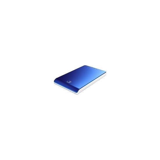 FreeAgent Go 320 GB
