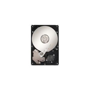 "Photo of Seagate DB35 Series 7200.3 ST3500830ACE - Hard Drive - 500 GB - Internal - 3.5"" - ATA-100 - 7200 RPM - Buffer: 8 MB Hard Drive"