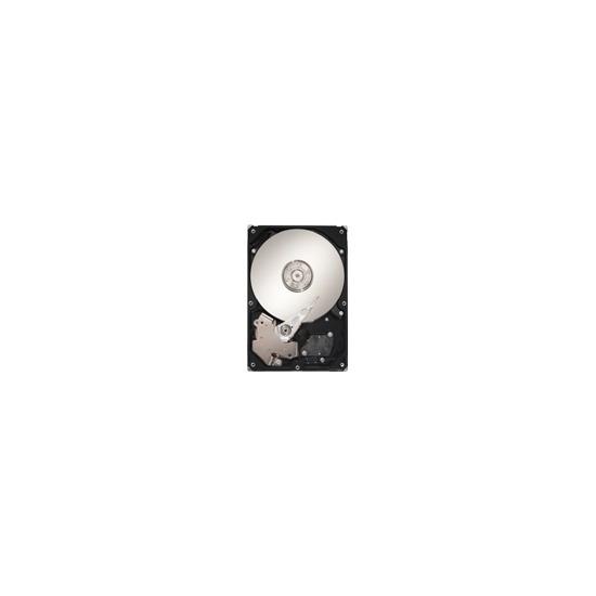 """Seagate DB35 Series 7200.3 ST3500830ACE - Hard drive - 500 GB - internal - 3.5"""" - ATA-100 - 7200 rpm - buffer: 8 MB"""