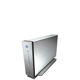 Toshiba 1TB USB External Hard Disk Reviews