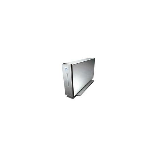 Toshiba 1TB USB External Hard Disk